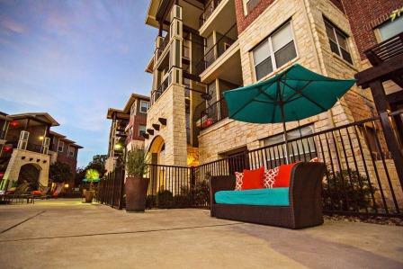 195 unit austin apartment complex sold to colorado pe firm